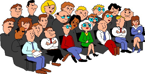 clip-art-meeting-340741.jpg