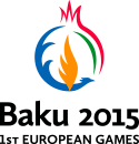 european_games_baku_2015.png