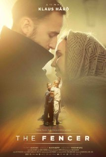 the fencer film 2016.jpg