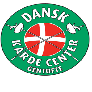 Dansk Kårde Center (DKC)